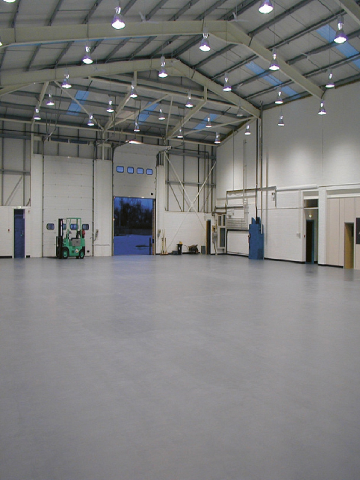 Warehouse_flooring