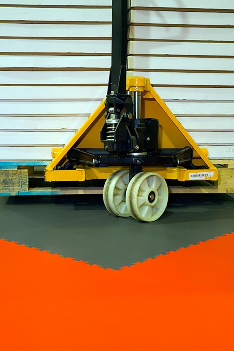 pallet-truck-weight